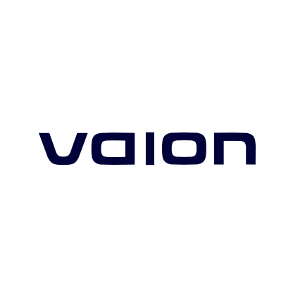 Vaion Logo