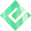 Energi Cryptocurrency Logo