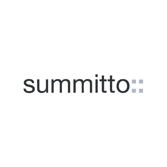 summitto Logo