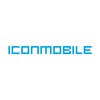 Iconmobile Logo